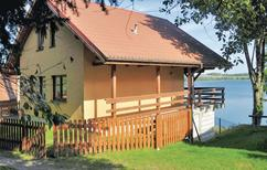 Maison de vacances 731481 pour 6 personnes , Szypry