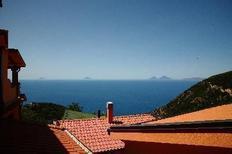 Ferienwohnung 731531 für 4 Erwachsene + 1 Kind in Gioiosa Marea