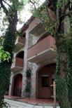 Appartement de vacances 731596 pour 5 personnes , Paciano