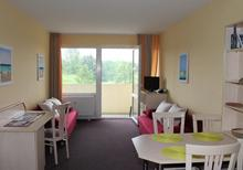 Holiday apartment 731943 for 4 persons in Schönberg in Holstein