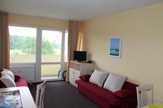 Rekreační byt 731944 pro 4 osoby v Schönberg in Holstein
