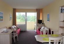 Appartement de vacances 731945 pour 4 personnes , Schönberg in Holstein