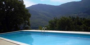 Mieszkanie wakacyjne 731982 dla 6 osoby w Citta di Castello