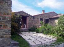 Ferienwohnung 731987 für 3 Personen in Paciano
