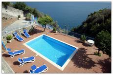 Ferienhaus 732070 für 12 Personen in Amalfi