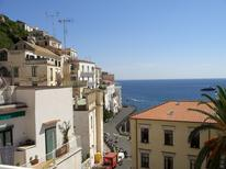 Holiday apartment 732076 for 4 persons in Amalfi