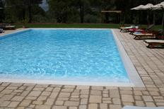 Appartement de vacances 732092 pour 4 personnes , San Marco di Castellabate
