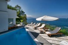 Ferienhaus 732112 für 10 Personen in Riviera di Marcigliano