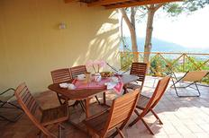 Holiday apartment 732131 for 7 persons in Palinuro