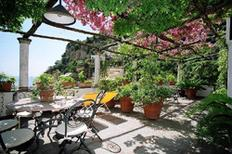 Holiday home 732151 for 6 persons in Positano