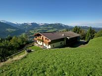 Ferienhaus 732169 für 11 Personen in Hopfgarten im Brixental