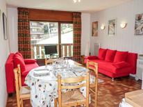 Ferienwohnung 732171 für 4 Personen in Saint-Gervais-les-Bains