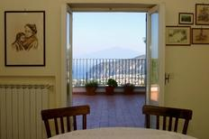 Holiday apartment 732594 for 6 persons in Colli di Fontanelle