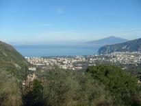 Ferienwohnung 732596 für 3 Personen in Colli di Fontanelle
