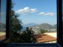Ferienwohnung 732598 für 3 Personen in Colli di Fontanelle