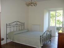 Mobilheim 732600 für 2 Personen in Colli di Fontanelle