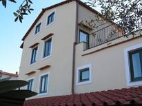 Ferienhaus 732602 für 10 Personen in Colli di Fontanelle