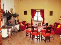 Holiday apartment 732612 for 6 persons in Bolsena