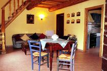 Holiday apartment 732616 for 4 persons in Serpepe