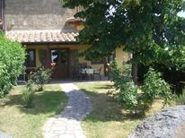 Holiday apartment 732626 for 6 persons in Serpepe