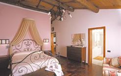 Casa móvil 732670 para 3 personas en Castelraimondo