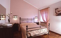 Mobilhome 732672 pour 4 personnes , Castelraimondo