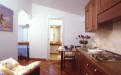 Appartement de vacances 732674 pour 2 personnes , Castelraimondo