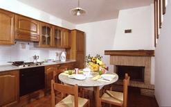 Appartement de vacances 732676 pour 6 personnes , Castelraimondo