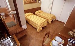Appartement de vacances 732678 pour 2 personnes , Castelraimondo