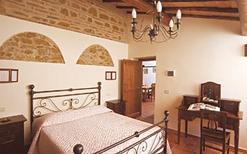 Maison de vacances 732680 pour 4 personnes , Castelraimondo