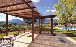 Ferienwohnung 732682 für 2 Personen in Castelraimondo