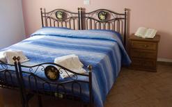 Maison de vacances 732684 pour 4 personnes , Castelraimondo