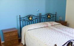 Appartement de vacances 732686 pour 4 personnes , Castelraimondo