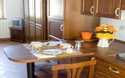 Appartement de vacances 732688 pour 2 personnes , Castelraimondo