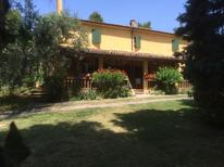 Holiday home 732698 for 12 persons in Fano