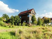 Vakantiehuis 732728 voor 15 personen in Schotten-Michelbach