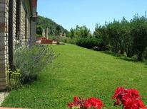 Holiday home 732836 for 5 persons in Monte San Martino