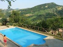 Holiday apartment 732838 for 6 persons in Monte San Martino