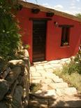 Holiday home 732845 for 4 persons in Monte San Martino