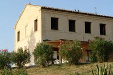 Appartamento 732851 per 3 persone in Montefano