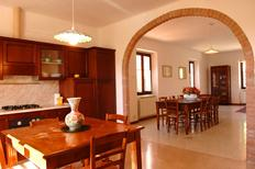 Holiday apartment 732895 for 6 persons in Piobbico