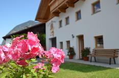 Ferienwohnung 733060 für 5 Personen in Umhausen