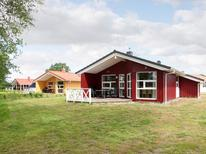 Holiday home 733069 for 6 persons in Grömitz