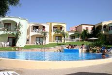 Holiday apartment 733085 for 4 persons in Badesi