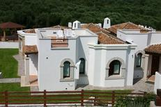 Holiday home 733135 for 6 persons in Sant'Angelo Custode
