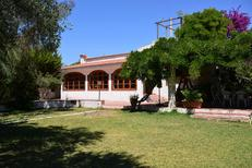 Holiday home 733163 for 6 persons in Arenella