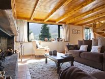 Ferienhaus 733233 für 8 Personen in Vielha