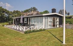 Ferienhaus 733308 für 4 Personen in Broager