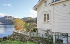 Vakantiehuis 733385 voor 6 personen in Rasvåg