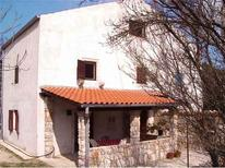 Holiday apartment 733529 for 4 persons in Nerezine